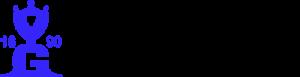 Logo Goorse IJsclub